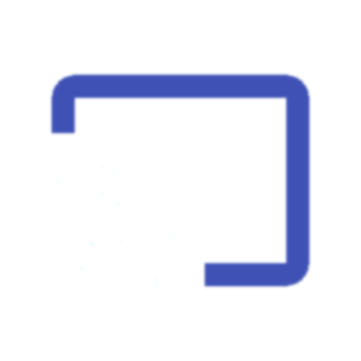 TVCast Web Player Video Player Png